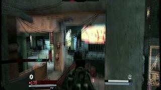 Blacklight: Tango Down Trailer: Detonate