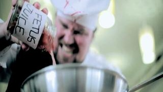 Super Meat Boy Launch Trailer
