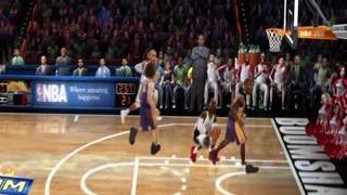 EA Sports NBA Jam Official Trailer