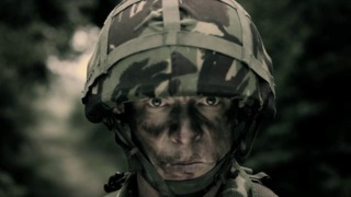 Ace Combat: Assault Horizon - Aim Higher Trailer