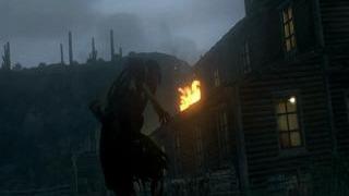 Red Dead Redemption: Undead Nightmare - Undead Overrun Trailer