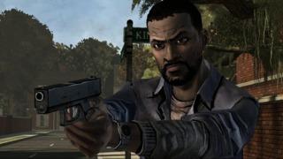 The Walking Dead: Episode 4 - Around Every Corner Trailer