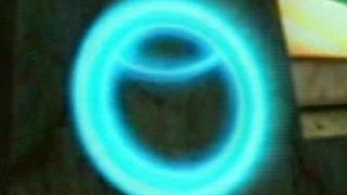 Myst Online: Uru Live Official Trailer 1