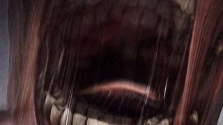 Bullet Witch Cutscene