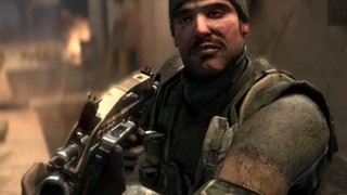 Battlefield: Bad Company Official Trailer 1