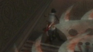 Prince of Persia Rival Swords Gameplay Movie 3