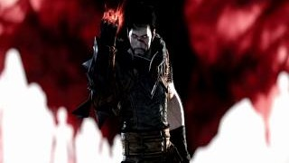 Dragon Age II Rise to Power Trailer