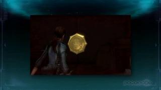 Resident Evil: Revelations Raid Mode Gameplay Trailer