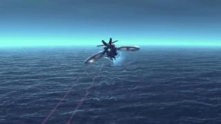 Anno 2070: Deep Ocean Expansion Launch Trailer