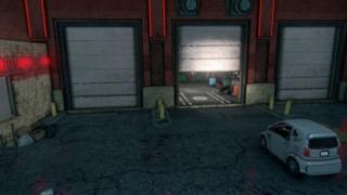 Cherished Memory 6 Zombie Duet - Saints Row: The Third Trailer