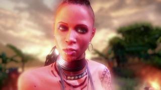 Far Cry 3 - Meet Citra & Dennis Trailer