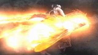 God of War II Gameplay Movie 5