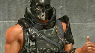 Army of Two Official Trailer 3