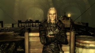 The Sounds of Skyim - The Elder Scrolls V: Skyrim Video