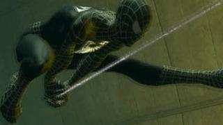 Spider-Man 3 Official Movie 3