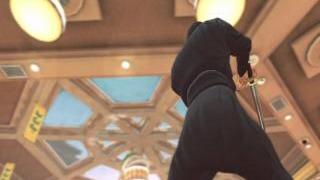 Dead Rising 2 Deadly Ninja Skills Pack Trailer