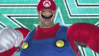 Tekken Tag Tournament 2 - Costume Trailer