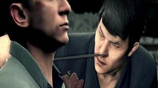 James Bond 007: Blood Stone Launch Trailer