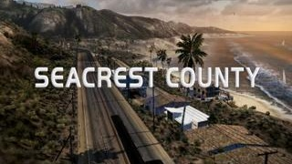 Need for Speed: Hot Pursuit Seacrest County Trailer