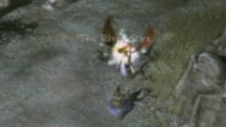 Titan Quest: Immortal Throne Gameplay Movie 5