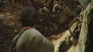 Battlefield: Bad Company 2 Vietnam Hill 137 Trailer