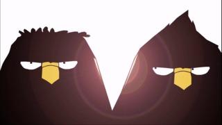 Rocketbirds: Hardboiled Chicken - Steam Launch Trailer