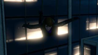 Jet Surfing - Saints Row: The Third Cherished Memory 8 Trailer