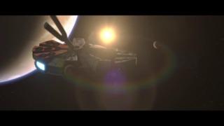 Angry Birds Star Wars - Episode IV: Han's Kessel Run Trailer