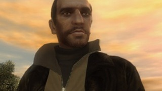 Grand Theft Auto IV Official Trailer 1