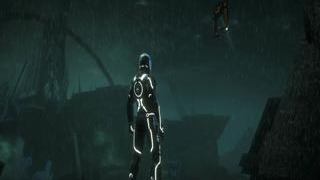 TRON: Evolution Gameplay Trailer