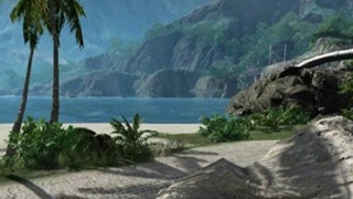 Crysis Official Trailer 5