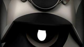 de Blob 2 Announcement Trailer