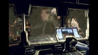 Alien Breed 3: Descent Official Trailer