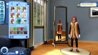 The Sims 3 Producer Walkthrough Trailer