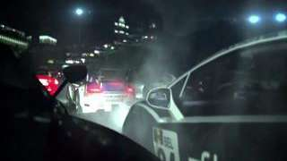 Need for Speed: Shift 2 Debut Trailer