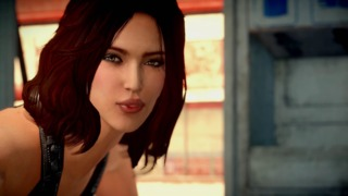 Need for Speed: The Run Launch Trailer