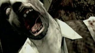 Resident Evil: Umbrella Chronicles Gameplay Movie 3