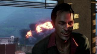 Far Cry 3 - Hoyt the Tyrant Trailer