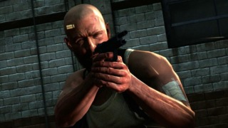 Creating a Cutting Edge Action Shooter - Max Payne 3 Trailer