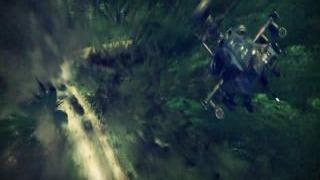 Apache: Air Assault Official Trailer