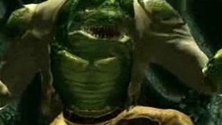 Spider-Man 3 Official Trailer 5
