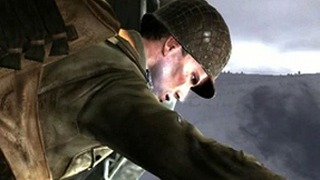 Medal of Honor: Airborne Official Trailer 2