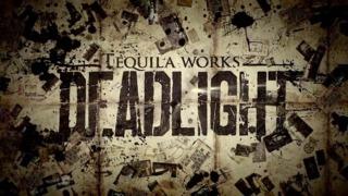 Deadlight -  Launch Trailer
