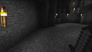 Minecraft Xbox Live Trailer
