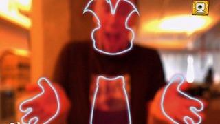 Rayman Raving Rabbids Gameplay Movie 6