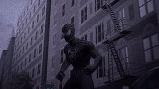 Spider-Man 3 Gameplay Movie 1
