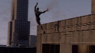 Spider-Man 3 Gameplay Movie 3