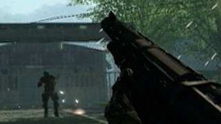 Crysis Official Movie 6