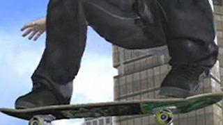 Skate Official Trailer 3