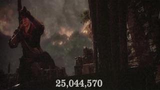 Battlefield: Bad Company 2 Vietnam Bonus Map - Operation Hastings trailer